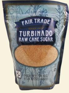 97210-turbinado-sugar