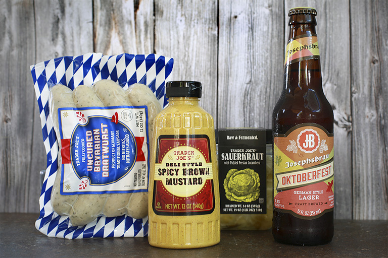 oktoberfest-ingredients-recipe