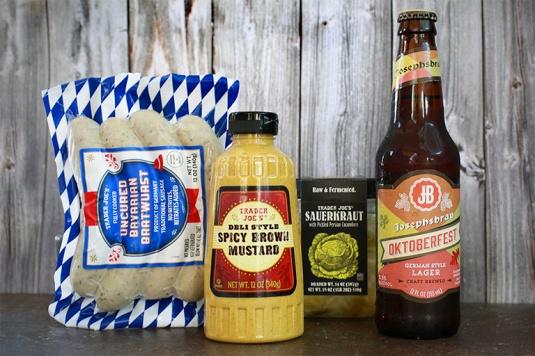 oktoberfest-ingredients-recipe