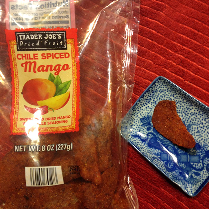 chile_mango