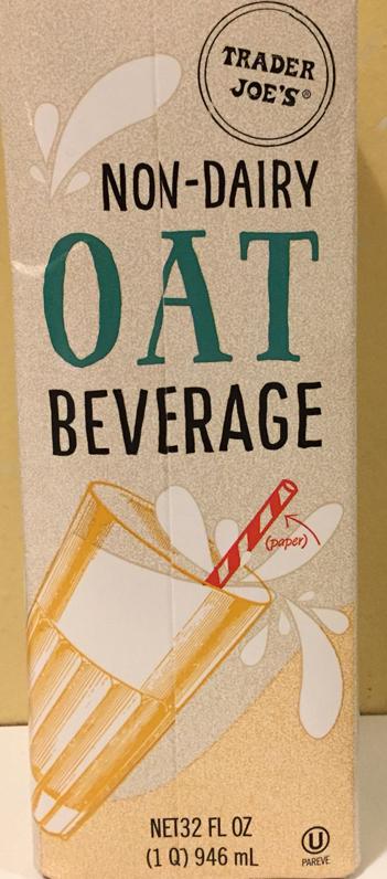 oatmilk1